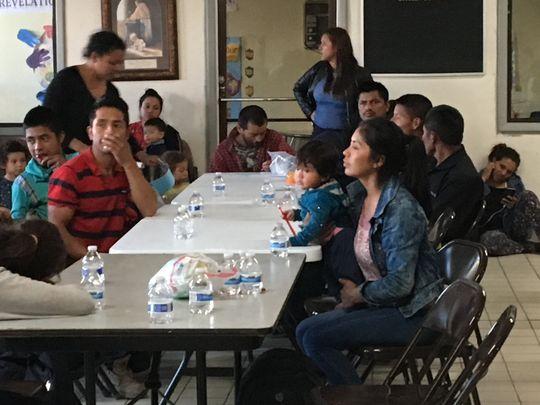 2019-02-26 El Paso church.jpg