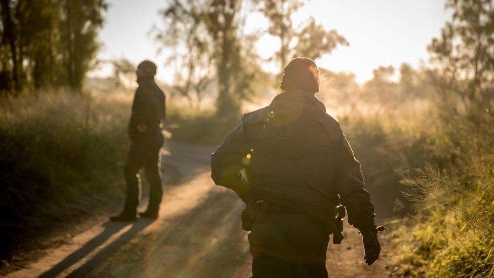 Border Patrol Arrest McAllen TX (BP Flickr).jpg