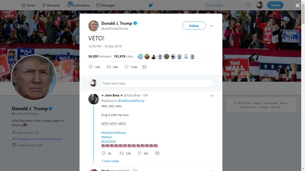 2019-03-14 - VETO Tweet.png