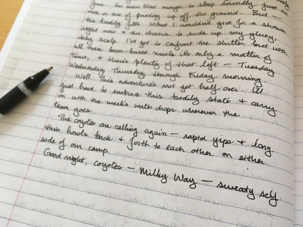 Journal (2).jpg