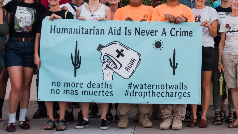 Humanitarian Aid Is Never a Crime.jpg