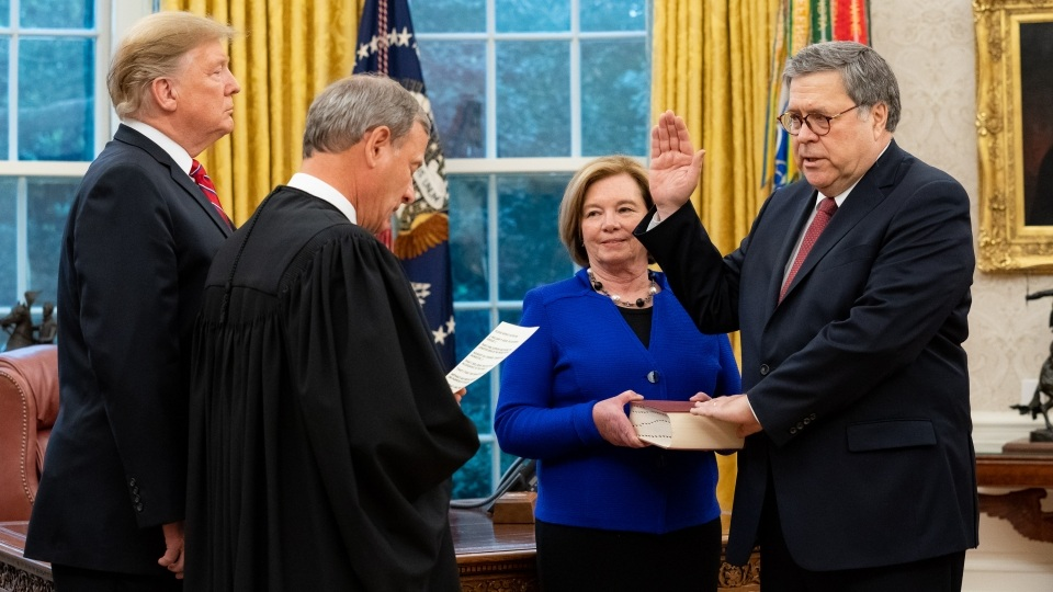 William Barr Oval Office.jpg
