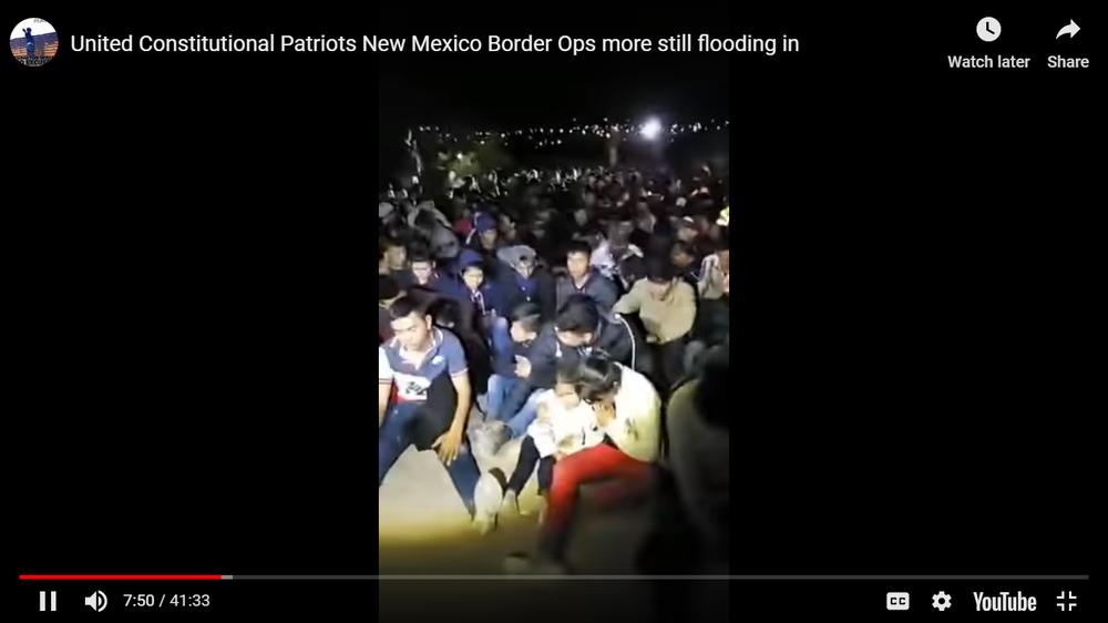 2019-04-19 - Militia footage.png