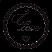 svatba stylově logo
