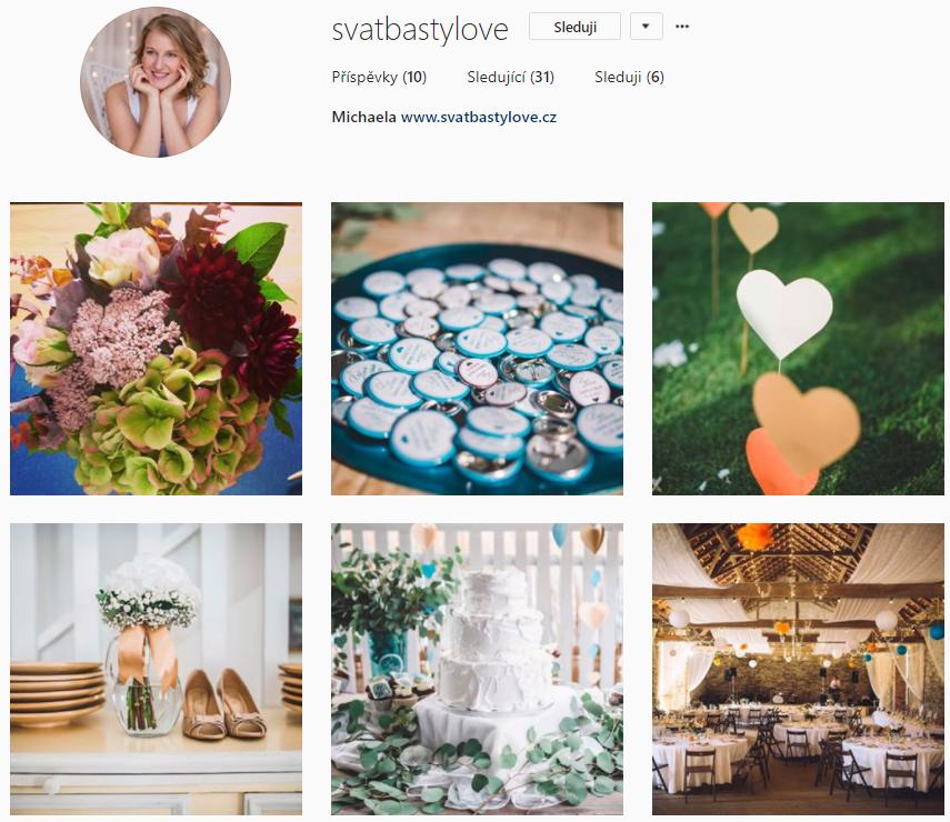 Michaela   svatbastylove  • Fotky a videa na Instagramu.png