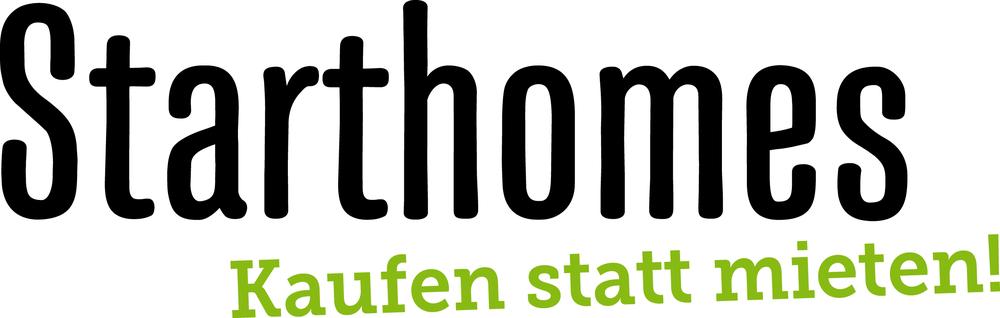 Starthomes_Logo4C_ohneClaim.png