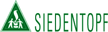 Logo_Siedentopf4C.jpg