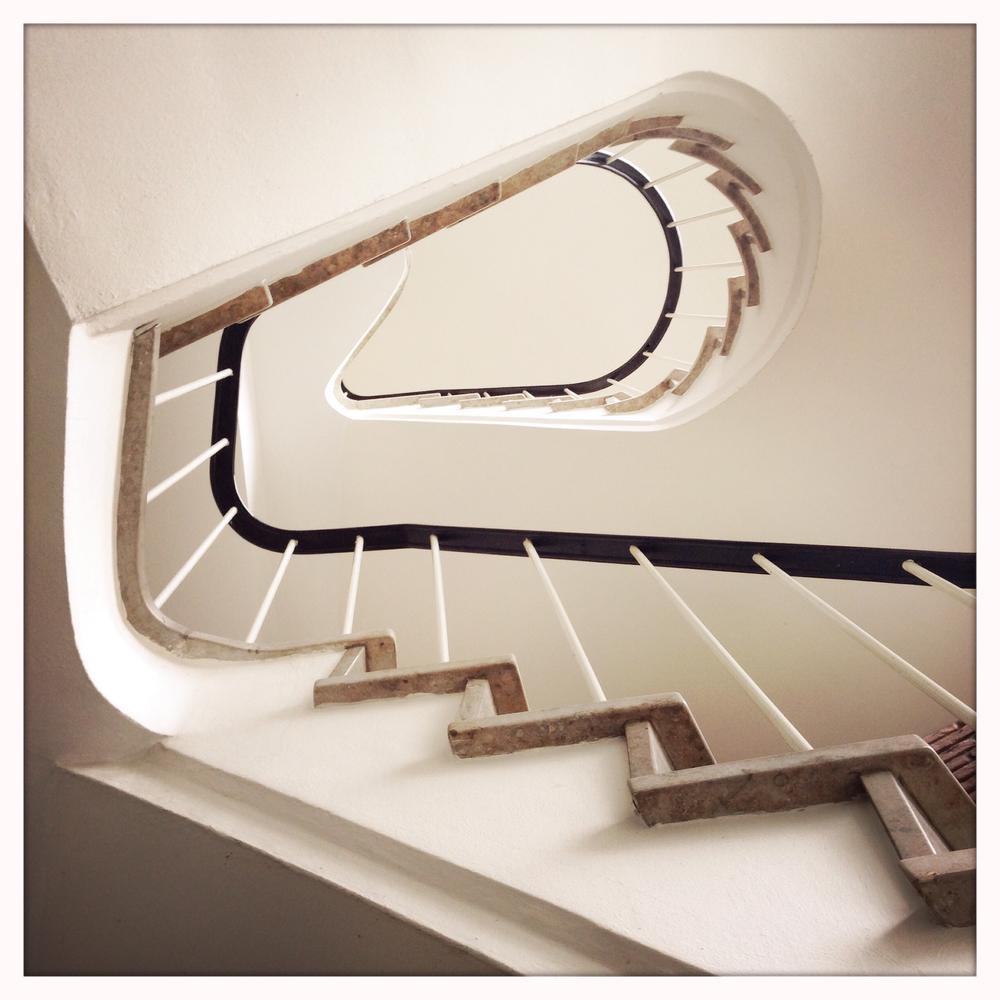 Treppenhaus (8 von 8).jpg