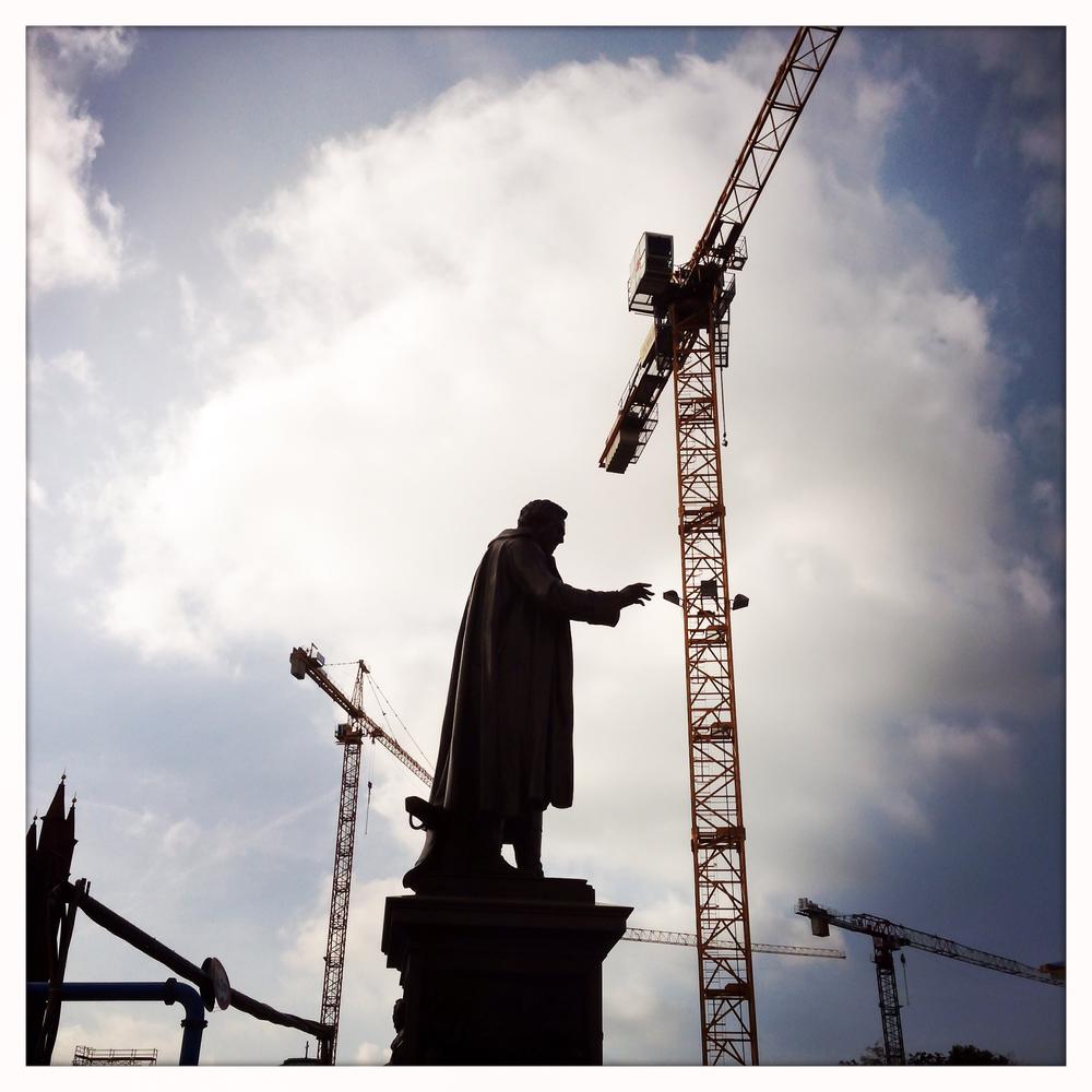 Berlin_Berlin_2014 (150 von 165).jpg
