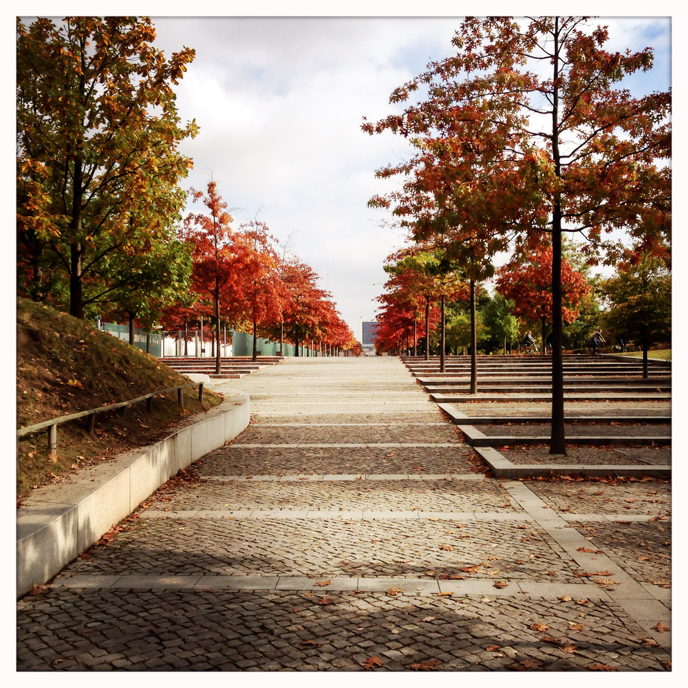 Berlin_Berlin_2014 (125 von 165).jpg