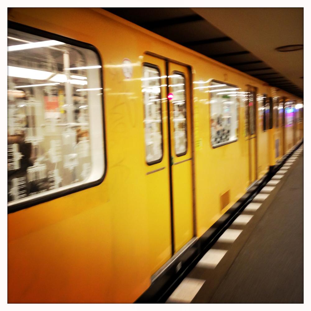 Berlin_Berlin_2014 (51 von 165).jpg