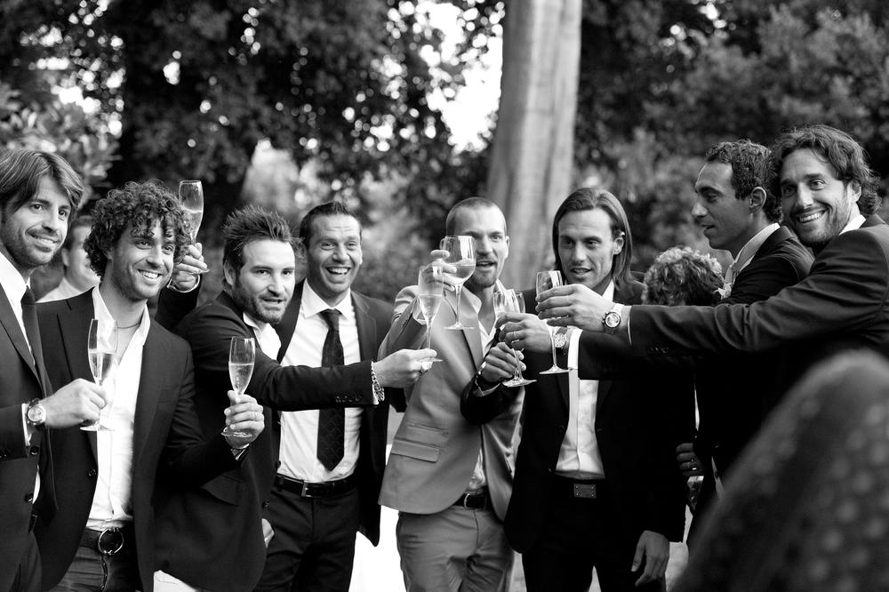 Foto_Bettina_Conradi_Hochzeit17.jpg