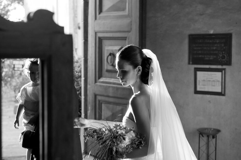 Foto_Bettina_Conradi_Hochzeit18.jpg