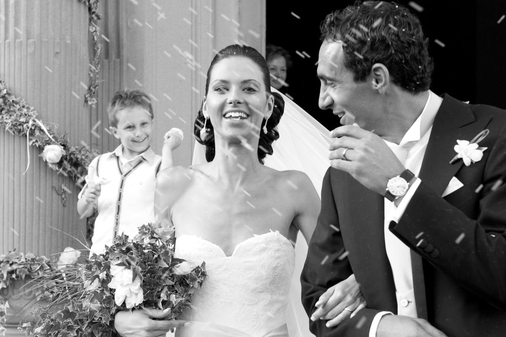 Foto_Bettina_Conradi_Hochzeit20.jpg