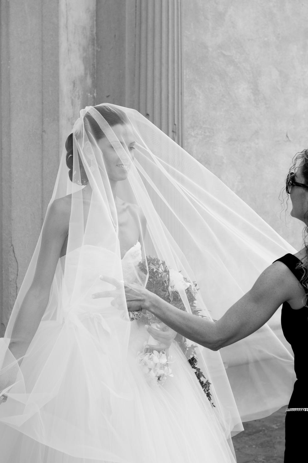 Foto_Bettina_Conradi_Hochzeit21.jpg