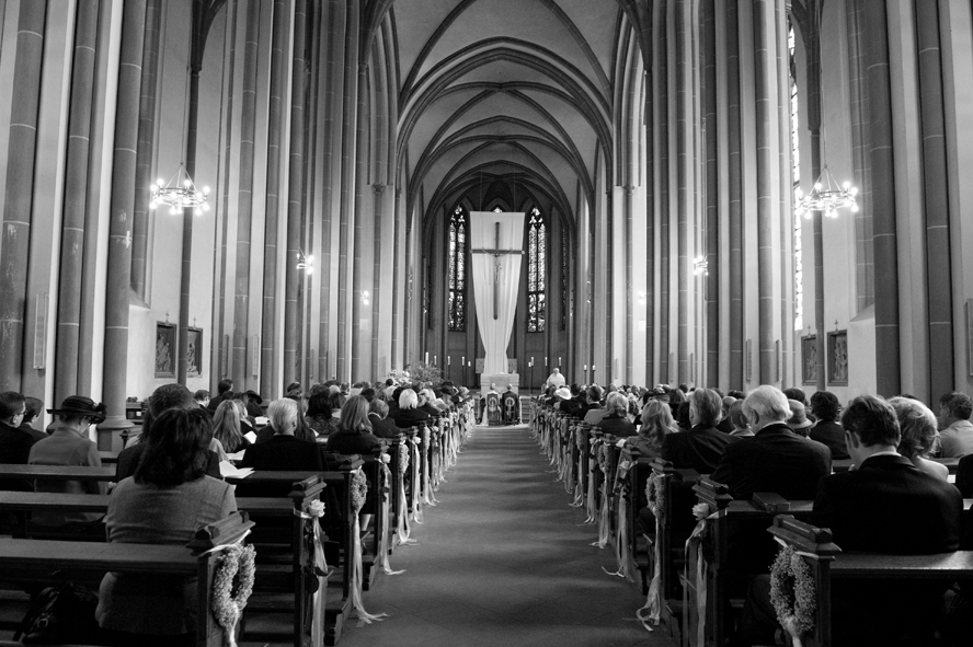 Foto_Bettina_Conradi_Hochzeit24.jpg