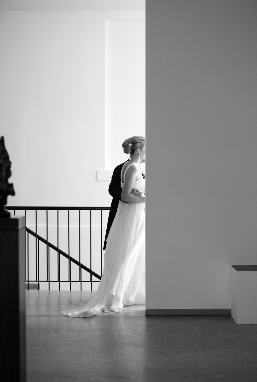Bettina-Conradi_Hochzeit29.jpg