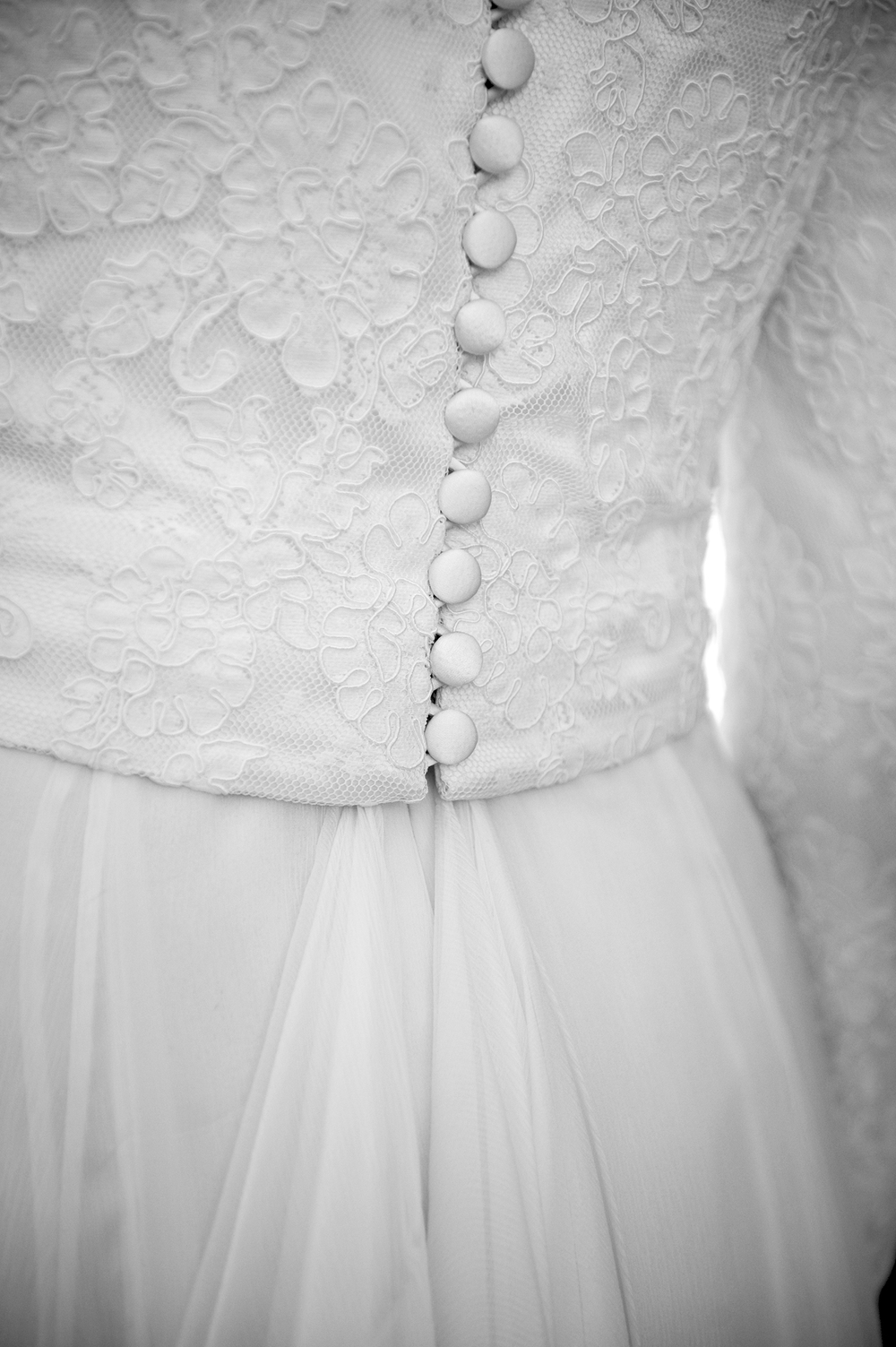 Bettina-Conradi_Hochzeit28.jpg