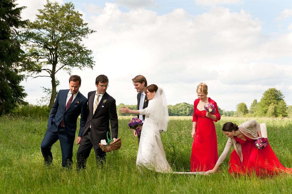 Foto_Bettina_Conradi_Hochzeit13.jpg