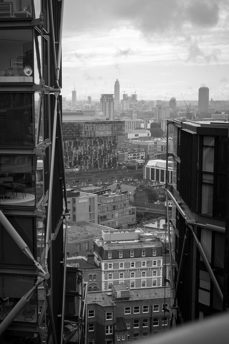 London_Oktober_2016_Fudji-31.jpg
