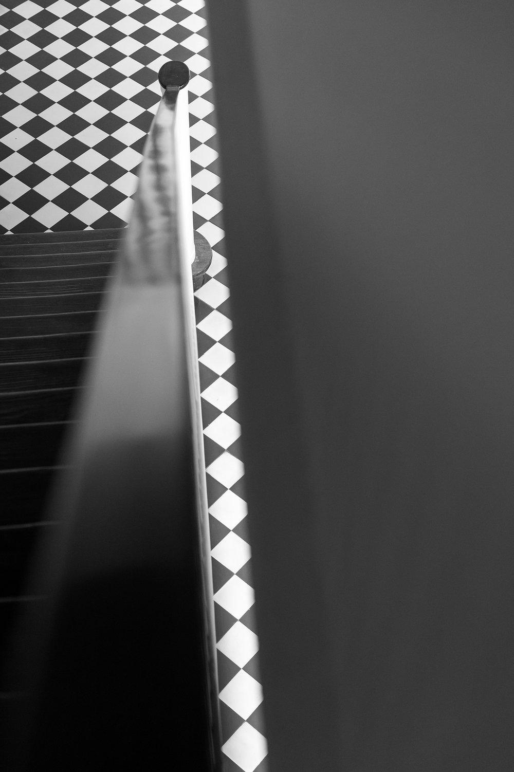 bettina-conradi-foto-architektur1.jpg