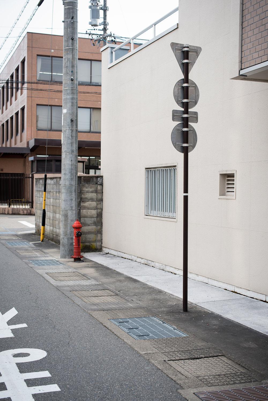 bettina-conradi-foto-architektur6.jpg