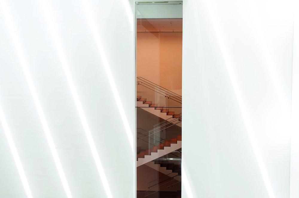 bettina-conradi-foto-architektur2.jpg