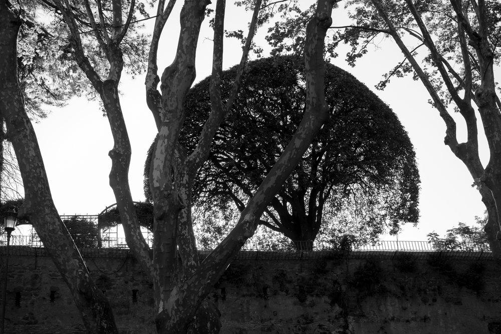 bettina-conradi-reise-fotografie-6.jpg