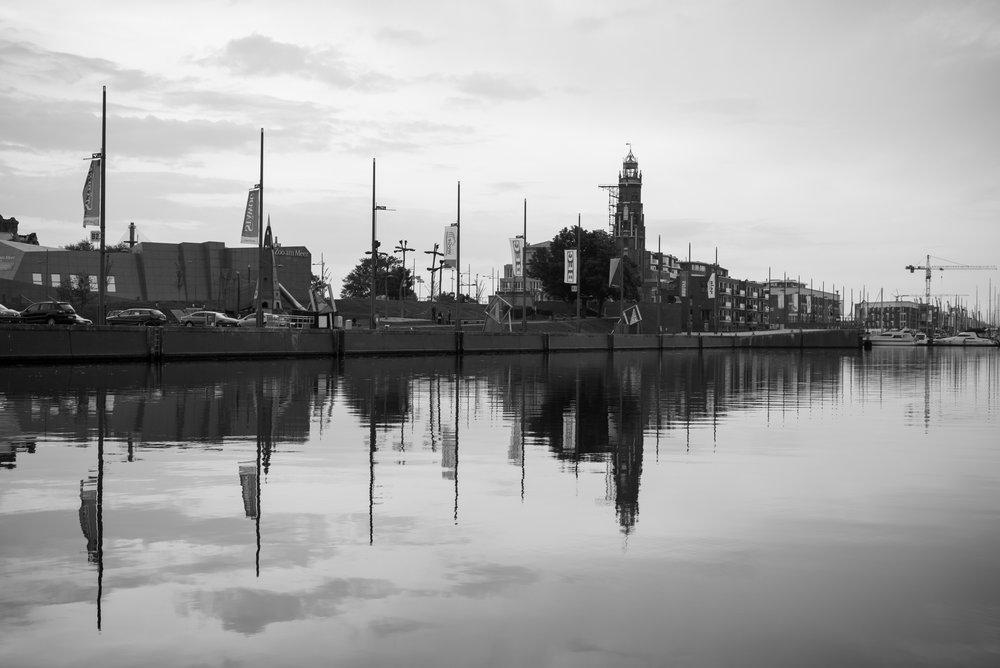 Ella_Bremerhaven_2017-318.jpg