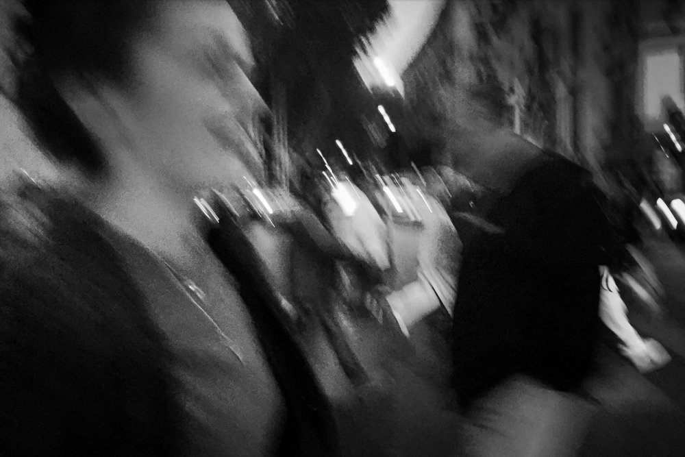 bettina-conradi-reise-fotografie-43.jpg