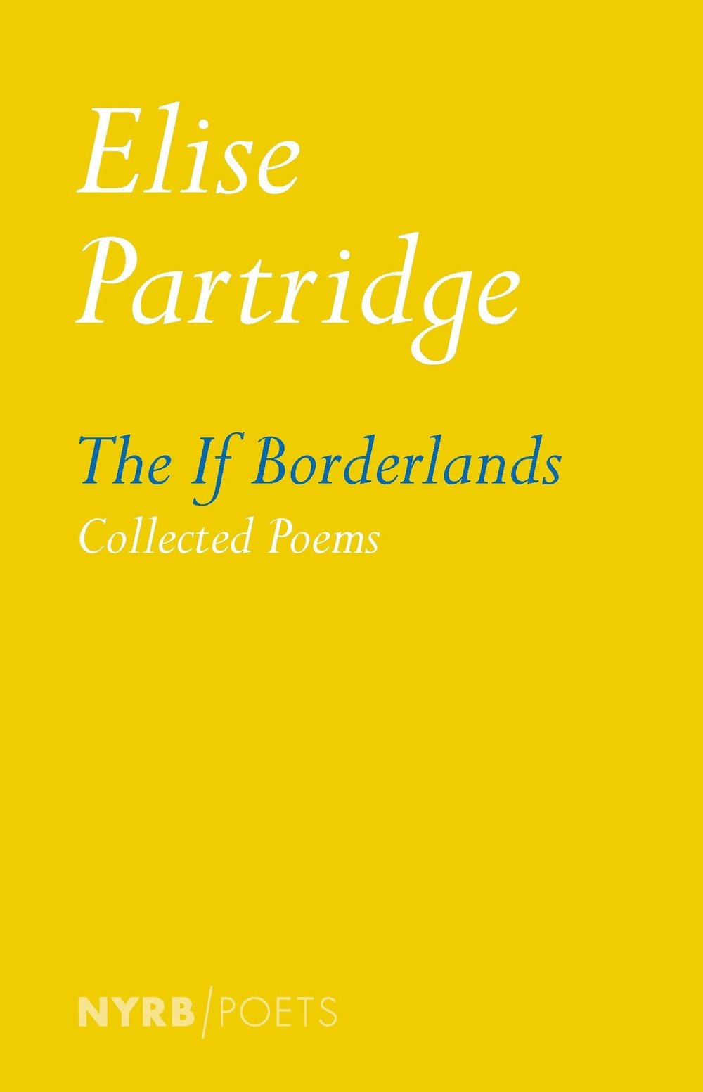 Partridge_The_If_Borderlands_2048x2048.jpg