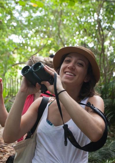 Gabby_Salazar_Dominican Republic-6634.jpg