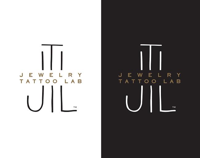 jtl1.jpg