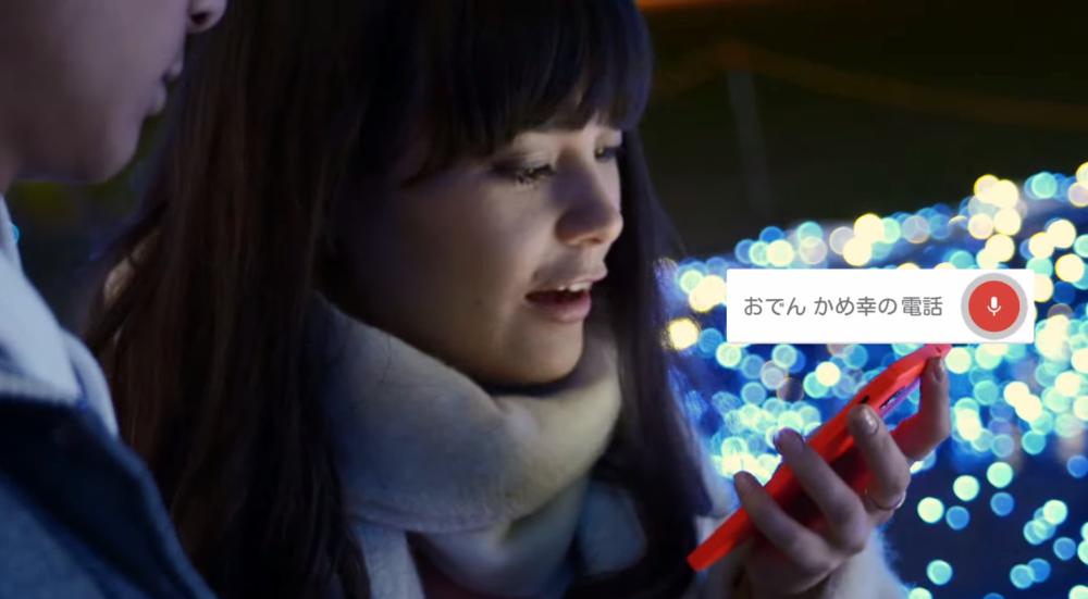 スクリーンショット 2015-01-25 17.46.24.png