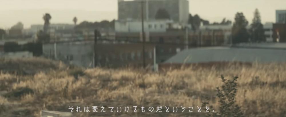 スクリーンショット 2015-01-25 19.36.32.png