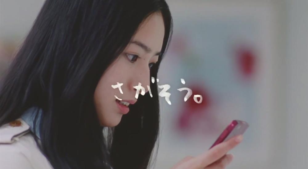 スクリーンショット 2015-01-27 10.41.48.png