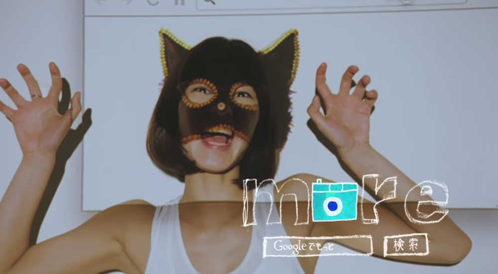 スクリーンショット 2015-01-27 11.49.54.png