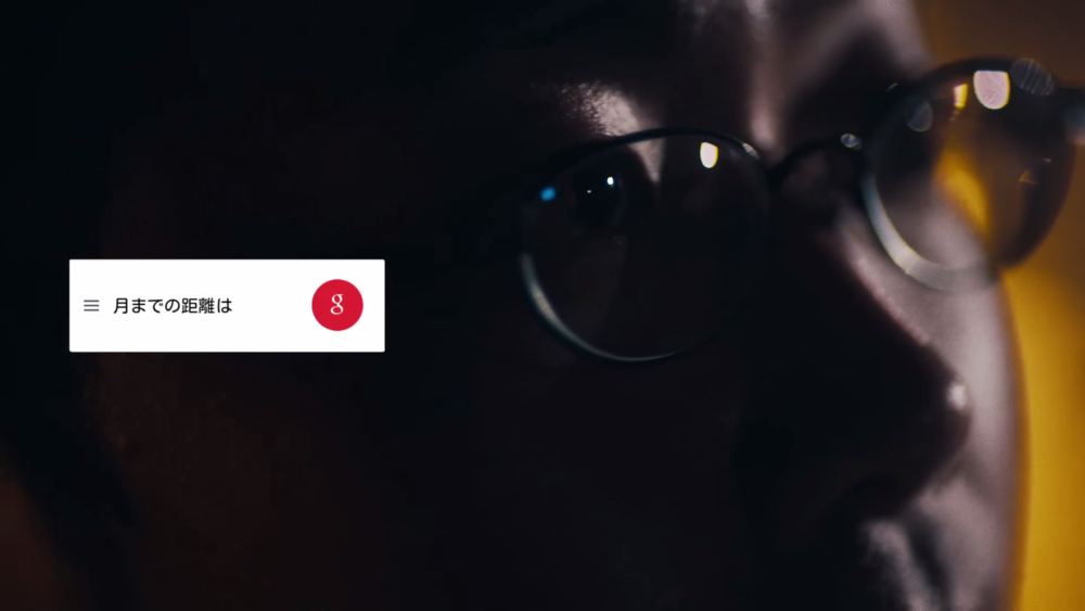 スクリーンショット 2015-07-21 12.47.54.png