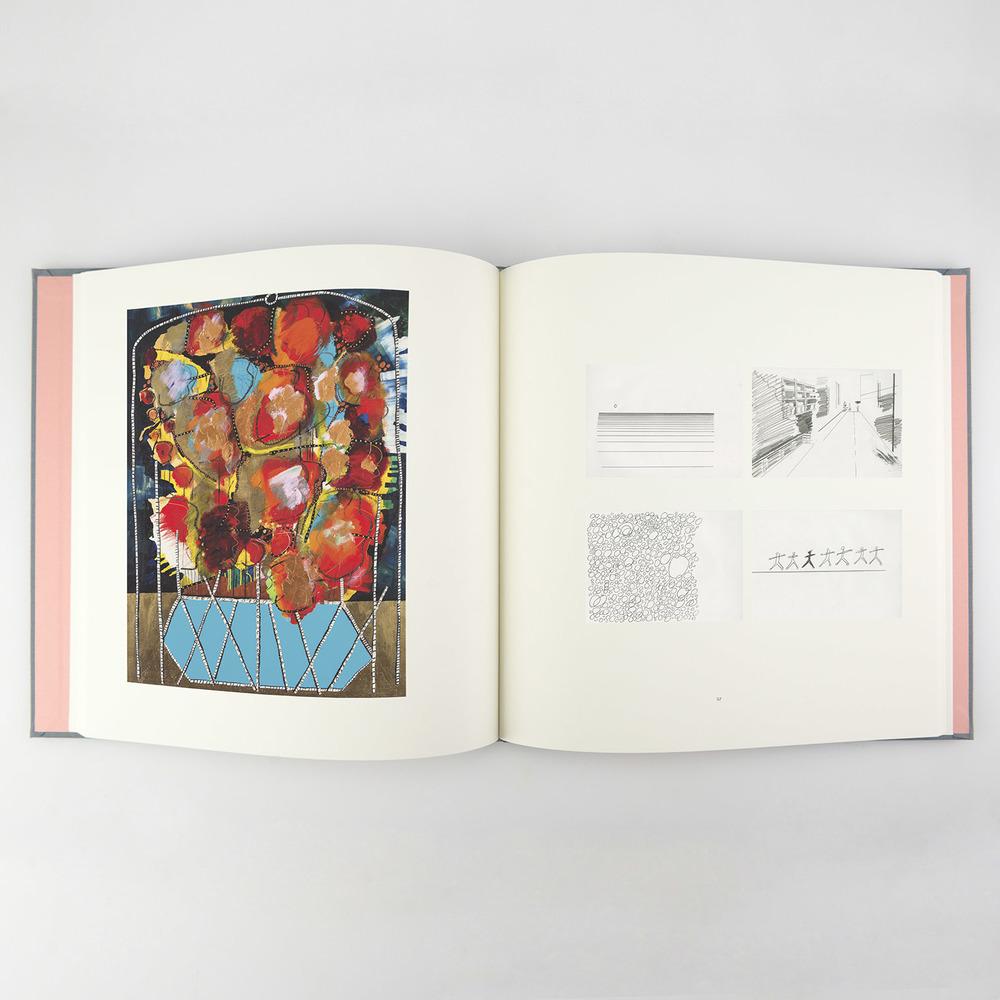 ST_book_open_001.jpg