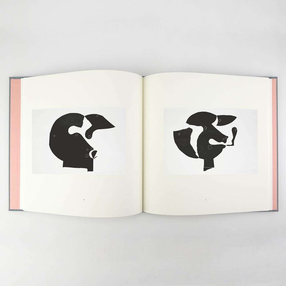 ST_book_open_002.jpg
