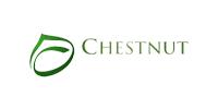chestnut logo.png