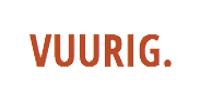 vuurig logo.png