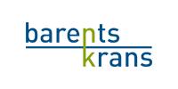 barents krans logo.png