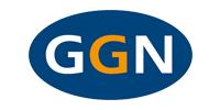 ggn logo.png