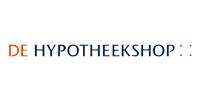 hypotheekshop logo1.png
