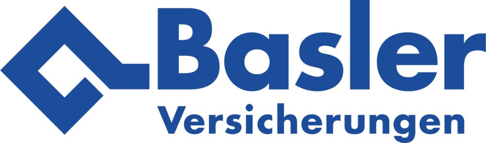 Basler Versicherung.png
