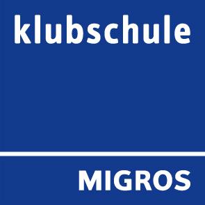klubschule-business.jpg
