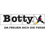 06_Logo_Botty_150x146px.jpg