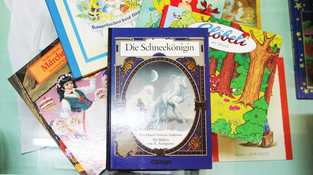 kinderbucher.jpg