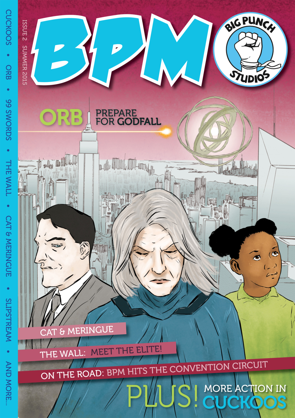 BPM-Issue-2-cover.png